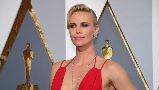 Los vestidazos de los Oscar 2016 que recordarás