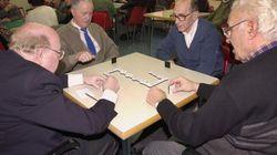 Acuerdo histórico: la oposición recurrirá en bloque las pensiones ante el
