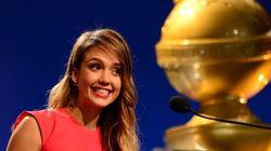 Y los nominados a los Globos de Oro
