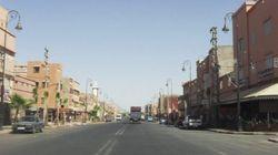 Arrestados 6 jóvenes por violar y grabar a una menor marroquí que luego se