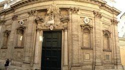 Recorrido por las iglesias españolas en