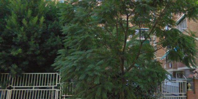 Una mujer se suicida en Málaga tras recibir una orden de