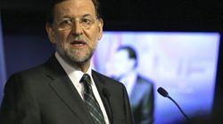 La cumbre en la que estuvo Rajoy es la del