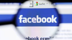 Facebook paga 4.284 euros al mes a sus