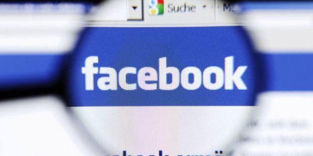 Facebook paga 4.284 euros al mes a sus becarios en