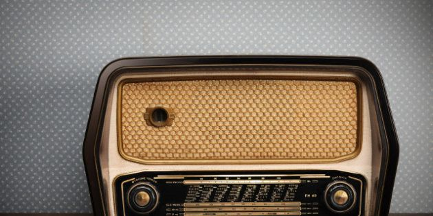 Tercer EGM 2013: todas las radios pierden audiencia excepto