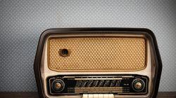 Todas las radios bajan excepto