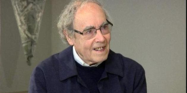 Cultura concede el Premio de Traducción a Luis Baraiazarra y se lo quita a las pocas