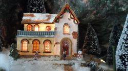 Consejos para que tu vuelta al pueblo esta Navidad salga