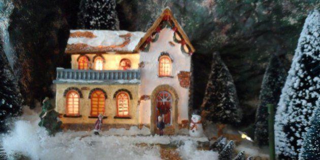 Consejos para que tu vuelta al pueblo esta Navidad salga bien (y puedas regresar el próximo
