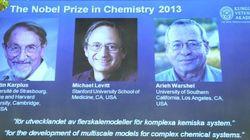Nobel por los programas para predecir procesos