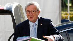 El PP dará su voto a Juncker como pidió