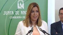 Si ves este vídeo de Susana Díaz, no te lo