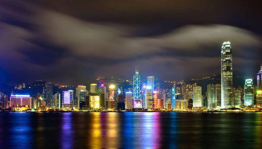 Las ciudades con el mejor 'cuerpazo'