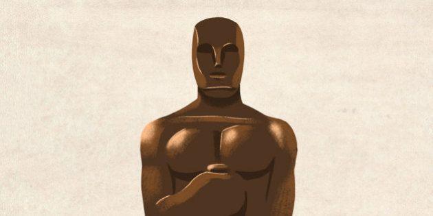 Los Oscar más justos de la gala más
