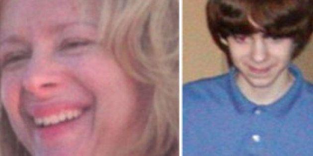 Nancy Lanza: la madre del autor de la masacre de Connecticut era una enamorada de las