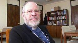 Un obispo pide que se donen los bienes a la Iglesia por si se acaba el