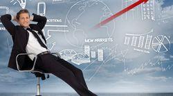 Cómo destacar en el mercado digital