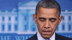 Presión sobre Obama para que endurezca el control de