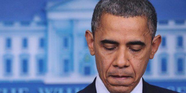 Varios senadores demócratas presionan a Obama para que endurezca el control de