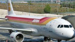 Los pilotos de Iberia estarían dispuestos a bajarse el sueldo hasta un