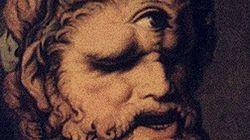 Lo viejo, lo feo, o Polifemo en