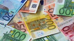 47.000 nuevos millonarios en España en el último