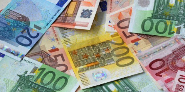 El número de millonarios españoles crece un 13,2% en el último año, según Credit