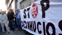 Andalucía reactiva las expropiaciones de viviendas a los