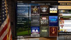 La Asociación Nacional del Rifle huye de