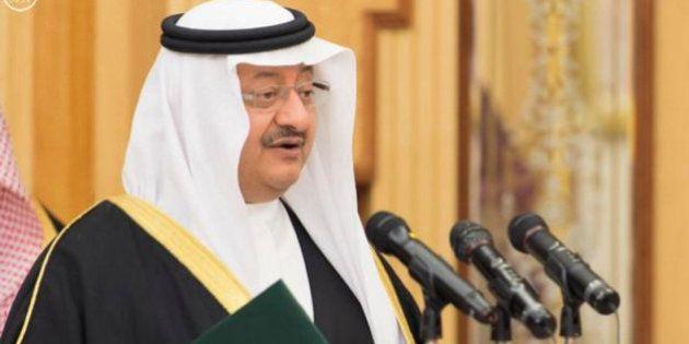 El embajador saudí en Yemen: