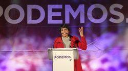 Por un Podemos