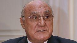 Muere el magistrado del TC Francisco José