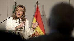 El PP pone el foco sobre Díaz para que frene a