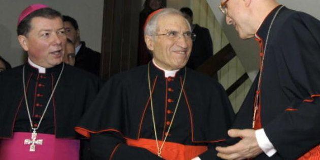Los obispos reclaman una modificación