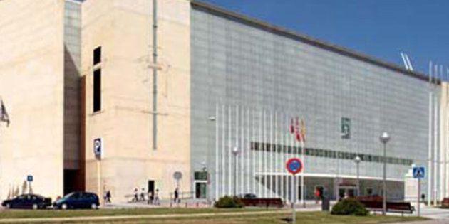 El cierre del Palacio de Congresos y del Palacio de Cristal afecta al menos a siete
