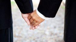 Prestación por maternidad a un gay, padre por vientre de