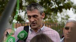 El médico que trató a la auxiliar infectada en Alcorcón pide el ingreso en el Carlos