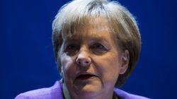 Merkel no dice no a