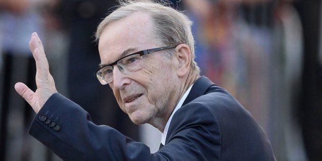 Muere Wilfried Martens, presidente del Partido Popular Europeo y ex primer ministro