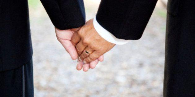 El TSJM reconoce la prestación por maternidad a un homosexual, padre por vientre de