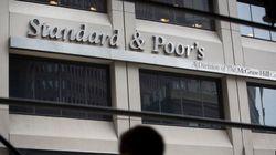 S&P mantiene el 'rating' de España pero mejora la perspectiva de negativa a
