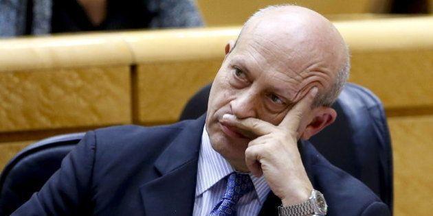 Wert dice que si la Lomce no logra más apoyos no es por