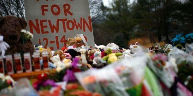 EEUU reabre el debate sobre el control de armas sin que Obama se decante por restricciones