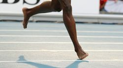 7 verdades sobre las zapatillas para