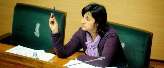 Así descubrió Rosa Pérez el entramado de corrupción de