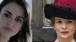 ¿Quién se merece ganar el Goya a Mejor Actriz 2016?