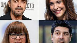 ¿Quién se merece ganar el Goya al Mejor director 2016?