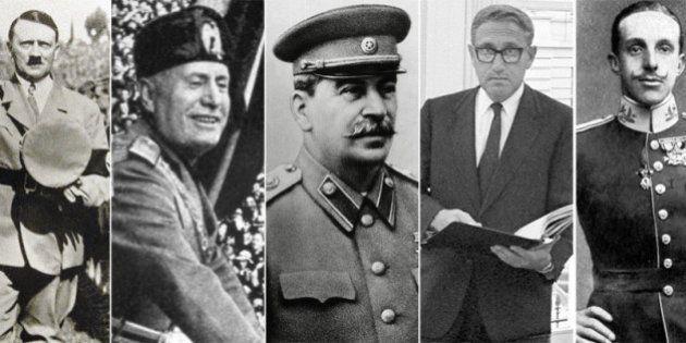 Nobel de la Paz: Los candidatos y ganadores más sorprendentes de la historia de los premios