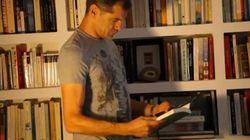 El vídeo con el que Toni Cantó quiere ser el presidente